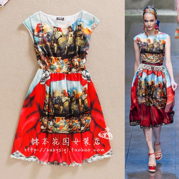 Женская одежда Платья   Сарафаны Жен   кая одежда из Китая, Южной Кореи и c12b37d1978