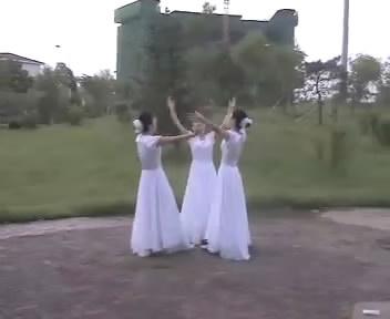 基督教主日学责任2DVD社会优惠 一淘网演示舞蹈教案承担的教学图片