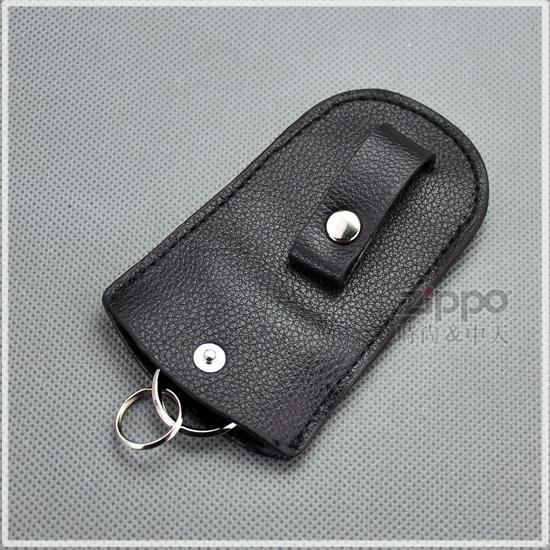Зажигалка Honest Серъёзная(ый) подлинной серъёзная(ый) брелок bck3-104 мягкой кожи металл многофункциональный пакет ключей спец