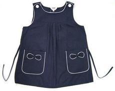 Платье для беременных Tian Xiang fdb/60239