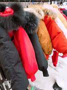 童装男女宝宝春夏秋冬季棉衣外套直播邮政不退换下单备注