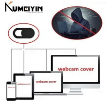-er Cover Laptop PC Tablet Camera Protective Web Cam Privacy
