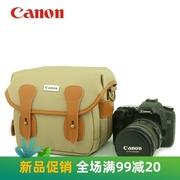 佳能单反EOS800D 750D 700D 200D 1500D 100D 单肩包摄影相机包