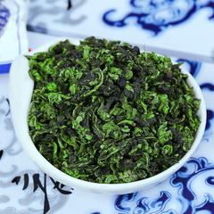 新茶生态铁观音兰花香 1725消青特级茶叶浓香型满口香春茶500g