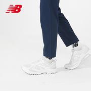 New Balance NB男女款410系列MT410SW5透气舒适运动跑步鞋