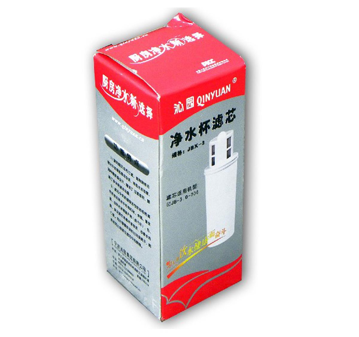 Фильтр для воды Patio JBX/3 JBX-3( 706)