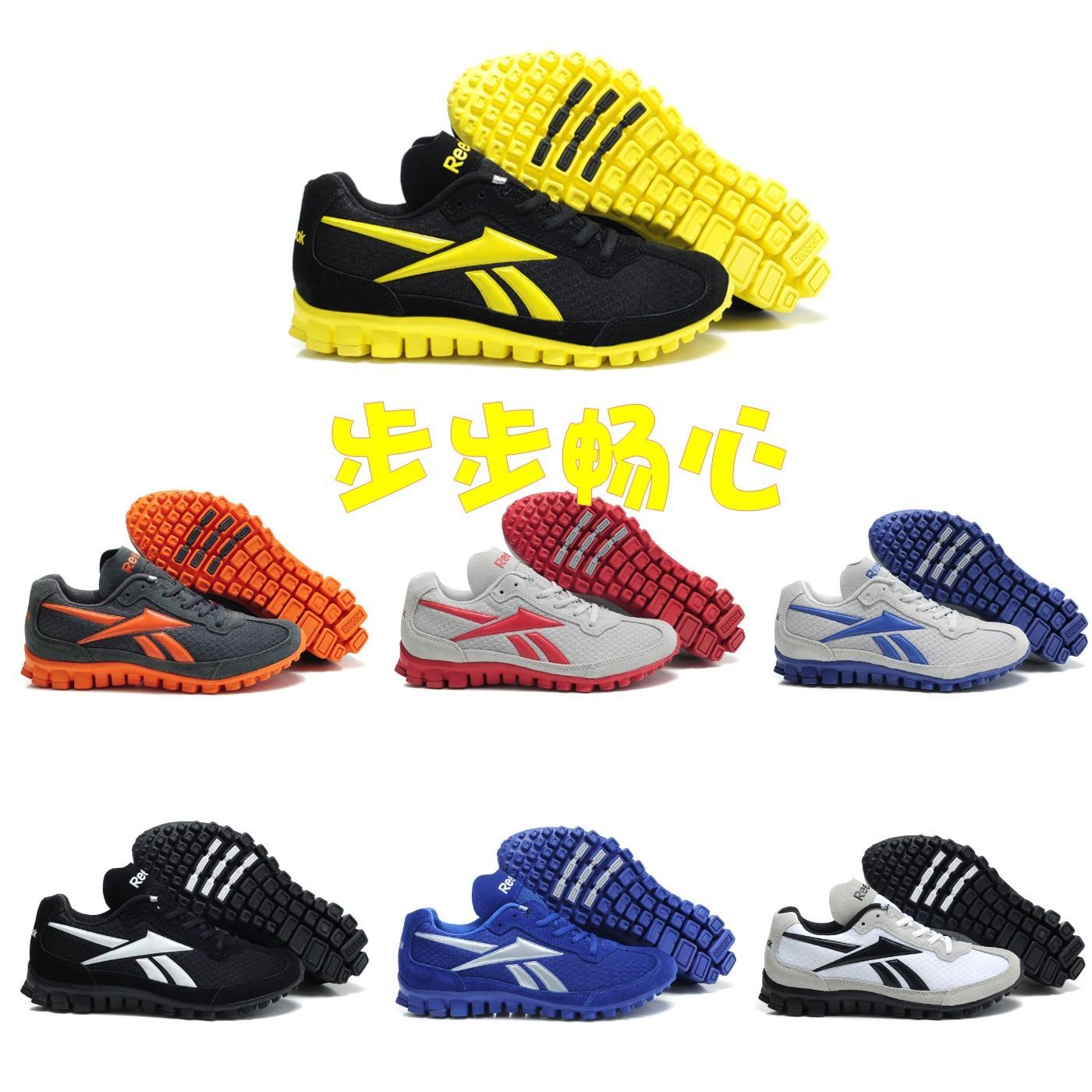 Все коллекции Nike — 4shopping v3