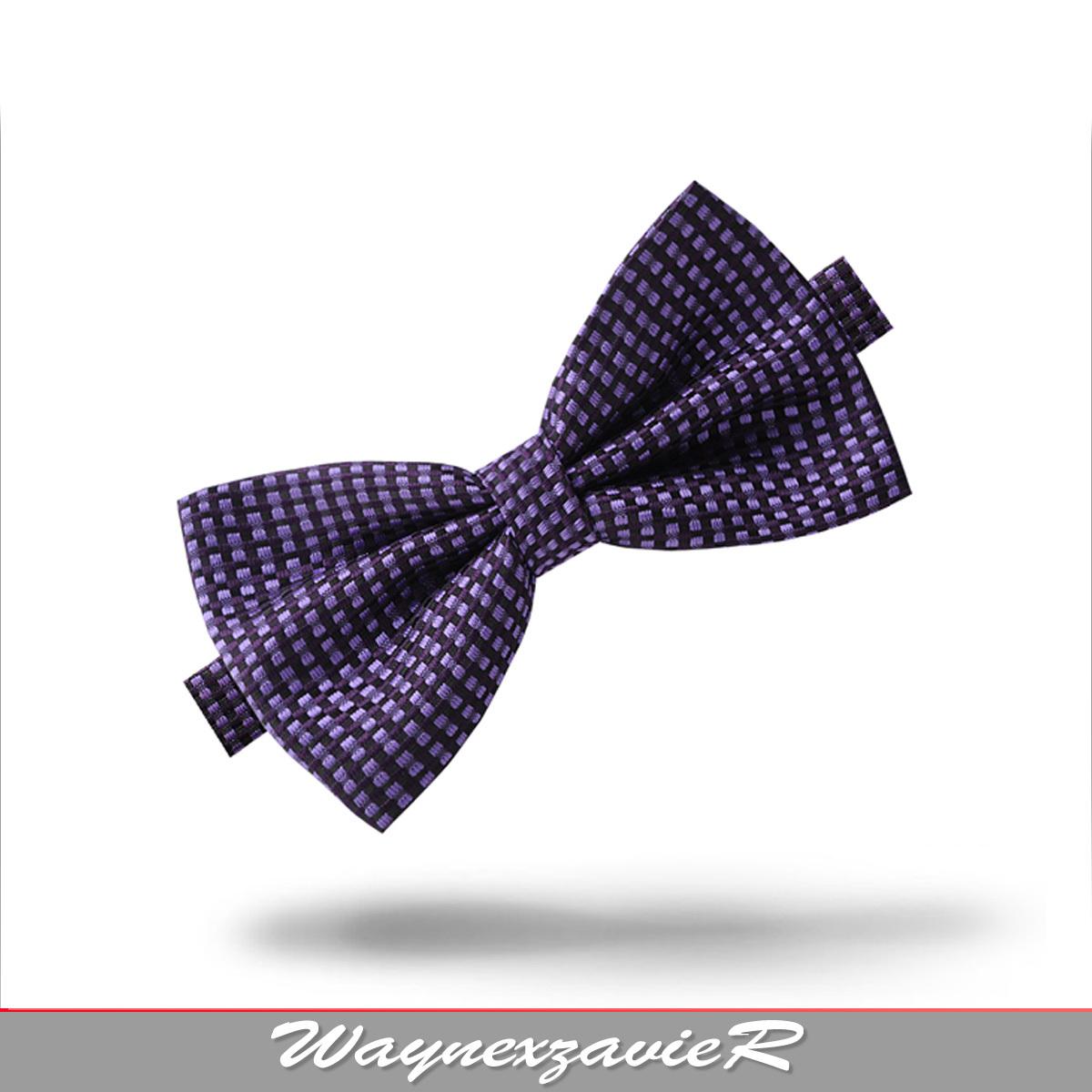 Цвет: Черный и фиолетовый