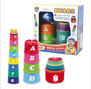 6 8 9 Months 10 Months Baby Toys 0 1 Years Old Baby Toys Fun Music - 9-month-old-baby-toys