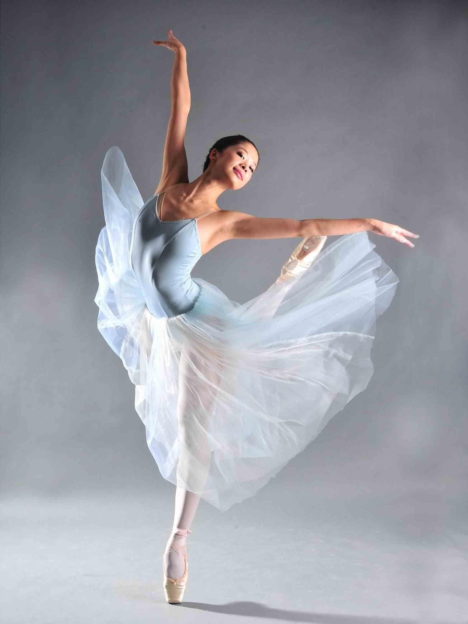 Фото балерины смотреть бесплатно 9 фотография