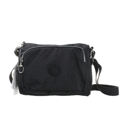 Anta / ANTA small shoulder bag 19426126