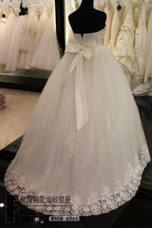 独家出售 人气孕妇婚纱 新娘高腰婚纱 显气质准妈妈小拖婚纱红色