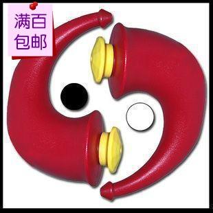瑜伽洗鼻壶 涅悌壶 瑜珈垫配合系列洗鼻器 淘金币促销