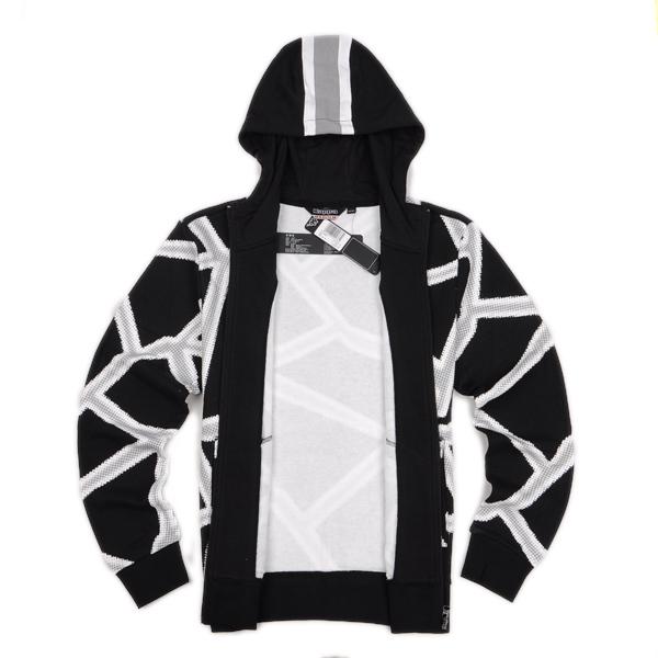 Спортивная куртка Kappa K0212MK01