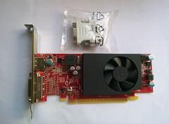 联想台式机NVIDIA Geforce GT630 2G独立显卡