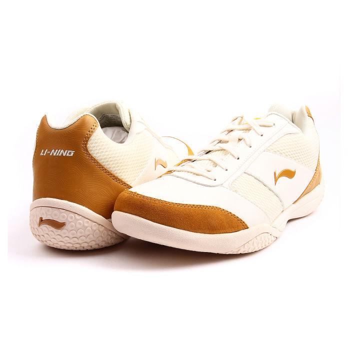 Обувь, носки для фехтования Li Ning LINING adae046/2 Llining ADAE046-2
