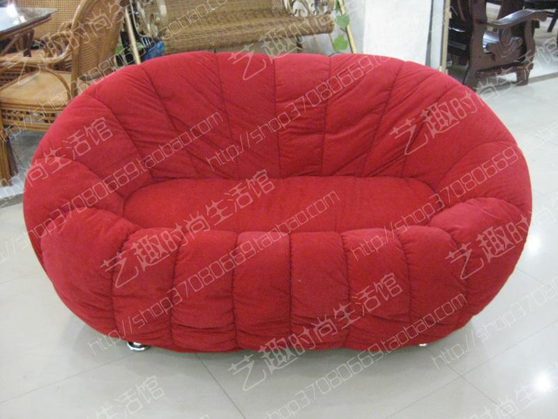 Olohuoneen Sohva : ... tyyliin olohuoneen sohva kangas Wujiantao