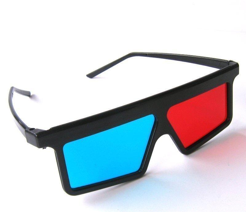 3D очки Hoi/lan  3D