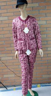 【引用】雅鹿羽绒服女款2011价格 雅鹿羽绒服专卖店 雅鹿羽绒服官方网站 - yoyotaobao - 一起一起