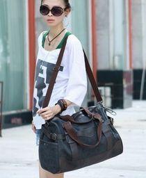 2012新版新式男女包 斜挎包运动包休闲包英伦单肩斜挎包帆布包