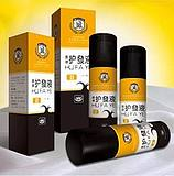【新加坡易生发业】--康狮护发液II-杀菌止痒祛头屑