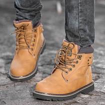 鞋_产品拍摄布光图_产品拍摄鞋价格_兰陵王幕