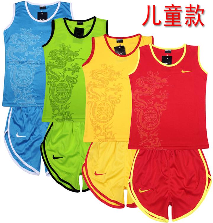 Легкоатлетическая форма Track suit  2012