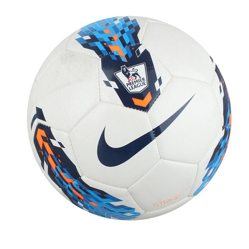 Футбольный мяч Nike sc1948/143 2012 T90 SC1948-143