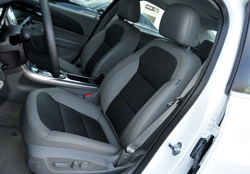 Кожаные чехлы для сидений GM Chevrolet 2012 резкое маи Rui Bao сиденье сиденье подушки шаг острые Po четыре сезона кожаный чехол