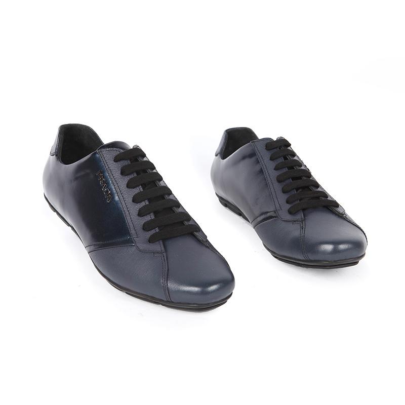 Демисезонные ботинки Other a3s101440 2012 Для отдыха Кожа Круглый носок Шнурок