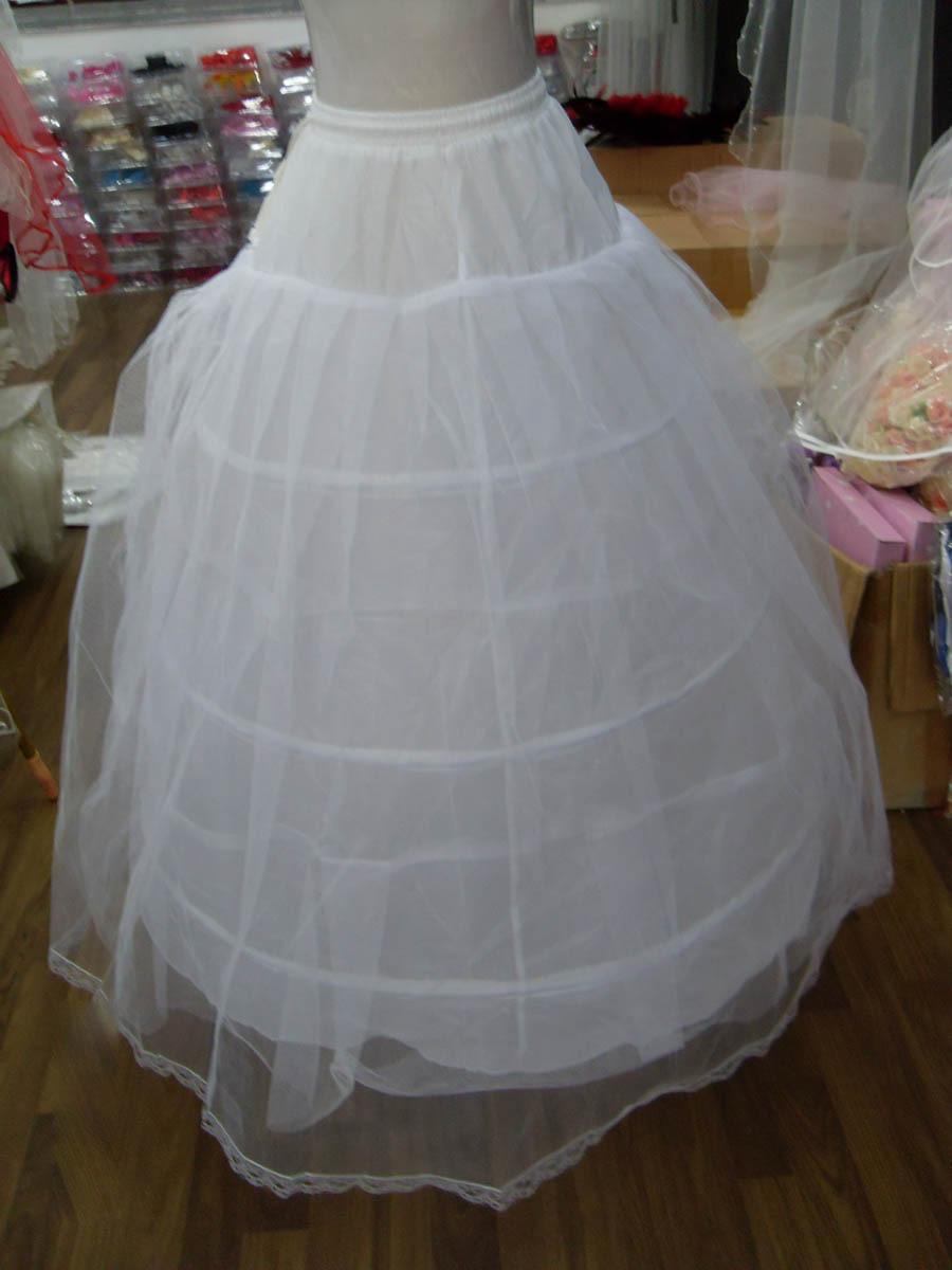 Как сшить подъюбник свадебный выкройка пышной юбки из фатина Свадьбы