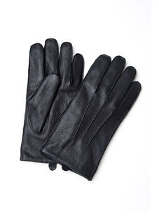 Dream ba Sally/MengDi ella mo feral charm  deerskin gloves 068711401