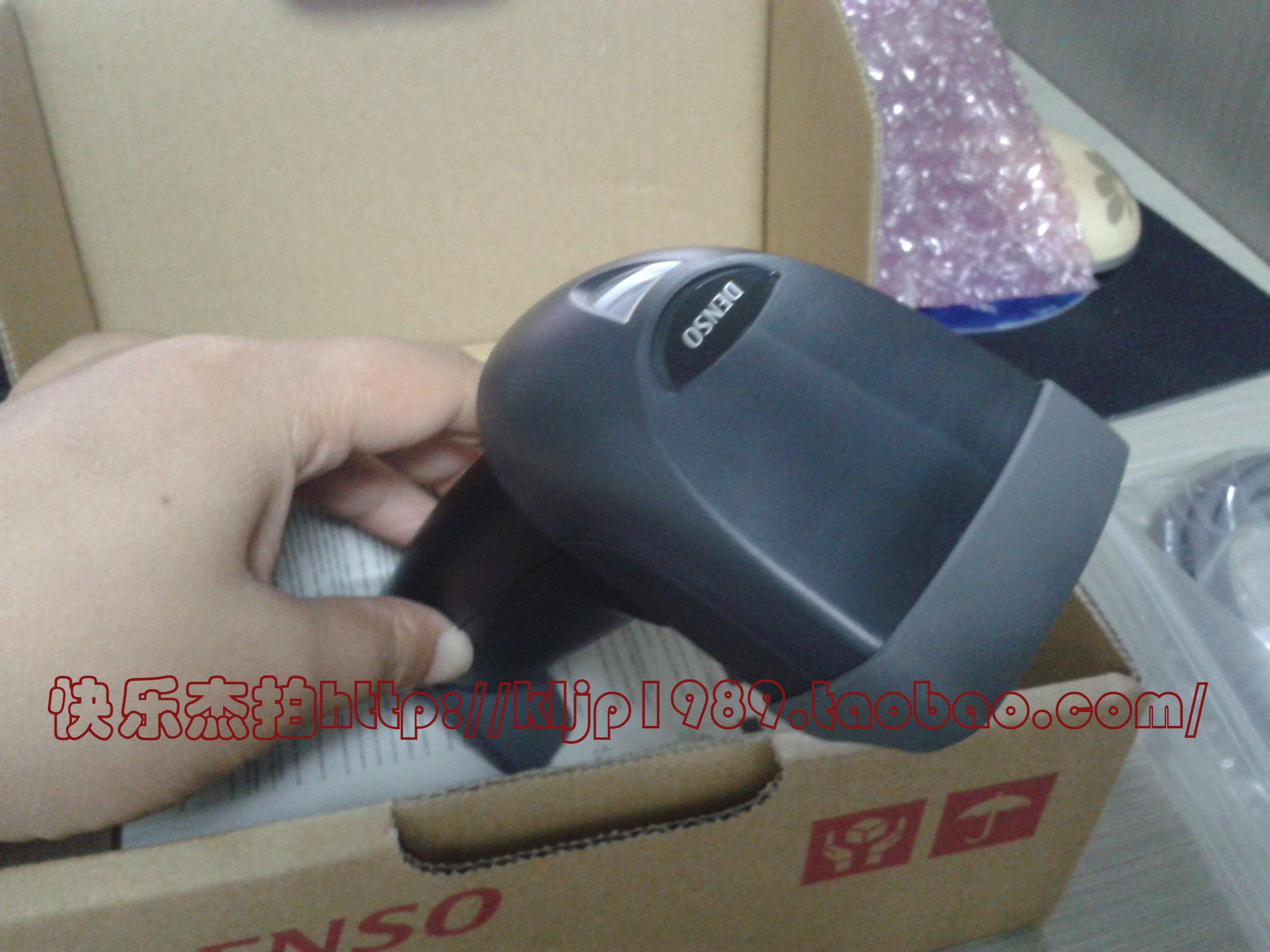 Терминал сбора данных {} DENSO подлинным Toyota Denso at20/21б SM одномерный сканирования пистолет сбора данных сканирует