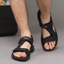Causal sandals for fashion man
