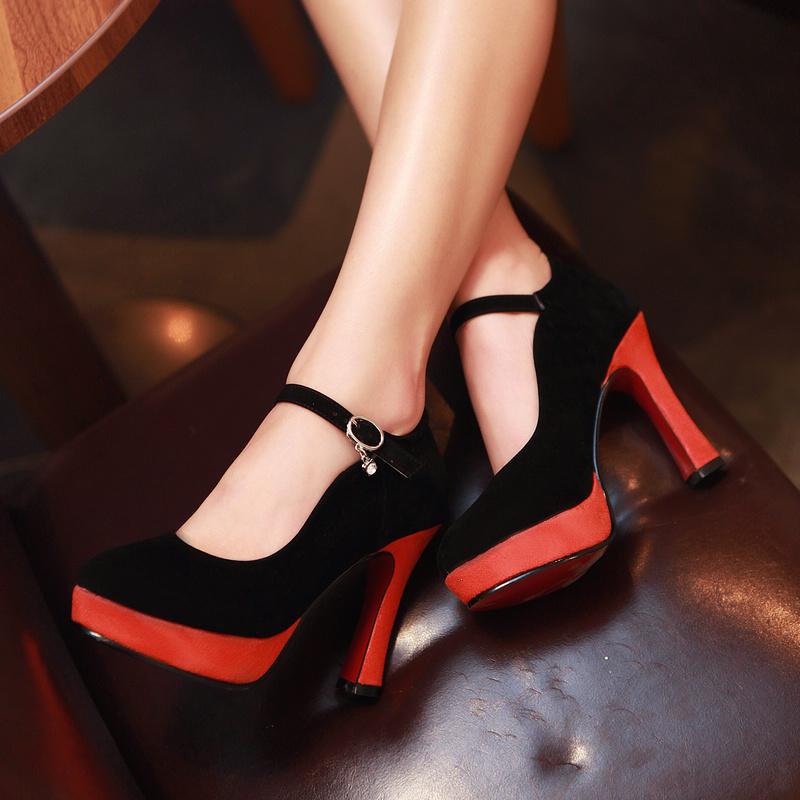 女鞋 达伊/奥康莉哈森达伊伴巨日泰2014女靴卓诗尼新热风女鞋吉尔达低帮鞋