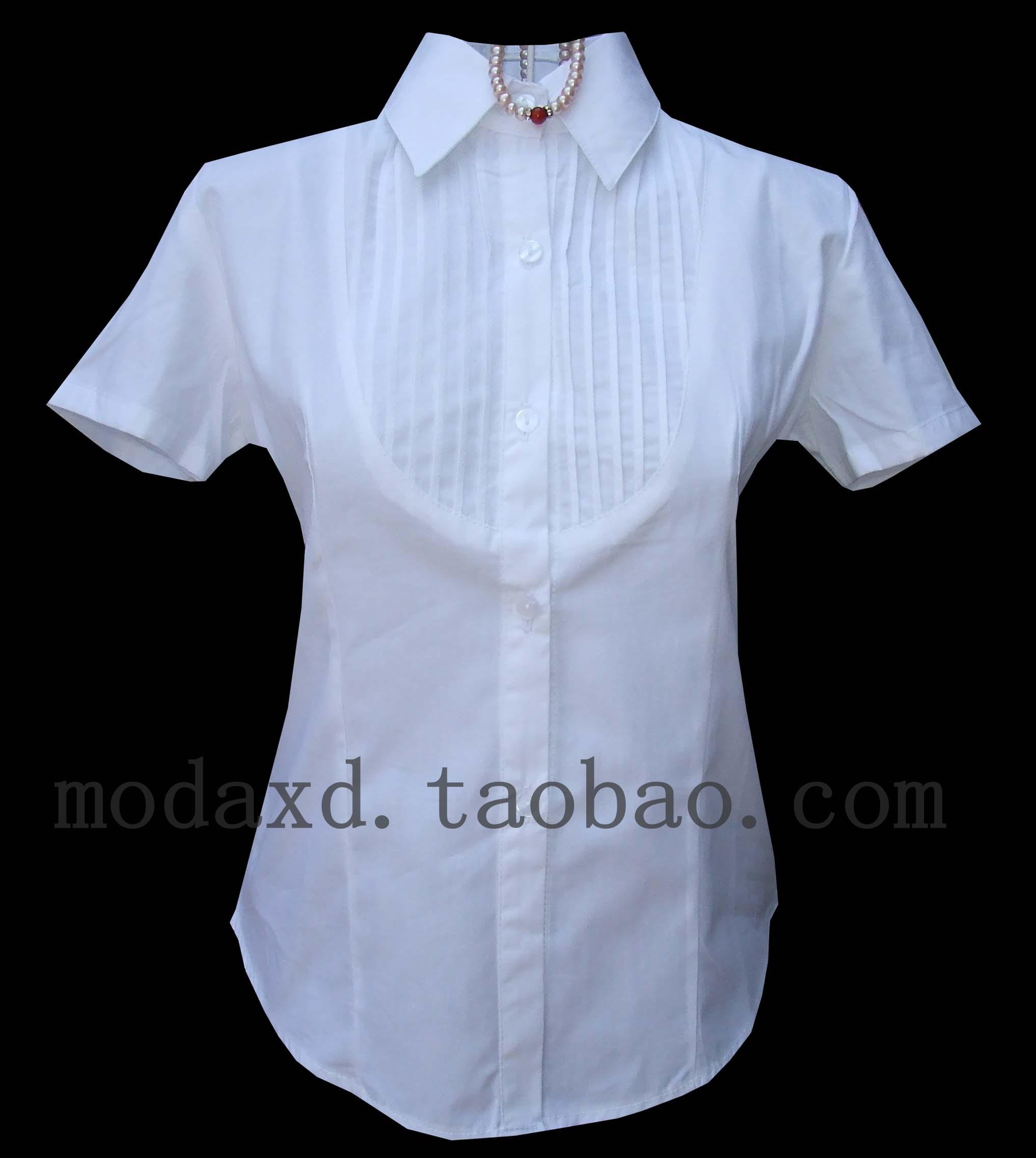 женская рубашка OTHER 2013 OL Повседневный Короткий рукав