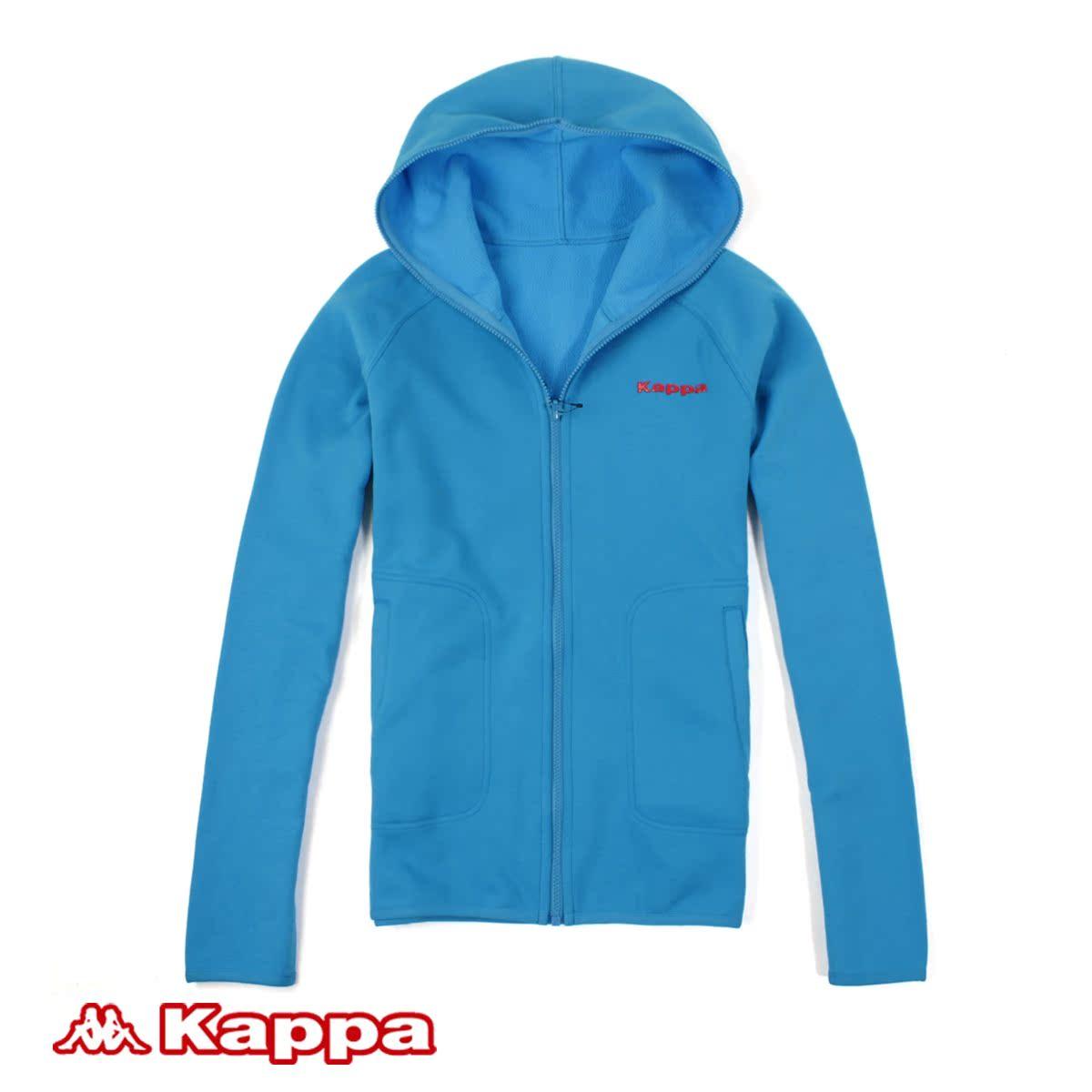 Спортивная толстовка Kappa k0122mk25/k0112mk25 K0122MK25 K0112MK25 Для мужчин Кардиган Полиэстер Для спорта и отдыха Воздухопроницаемые
