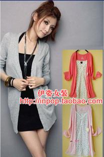 【引用】2011年女装流行趋势女装 2011年女装会流行穿什么呢? - yoyotaobao - 一起一起