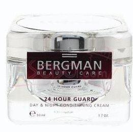 Bergman 再现好时光面霜 - peter - 首席护肤狂人的美肤杂志