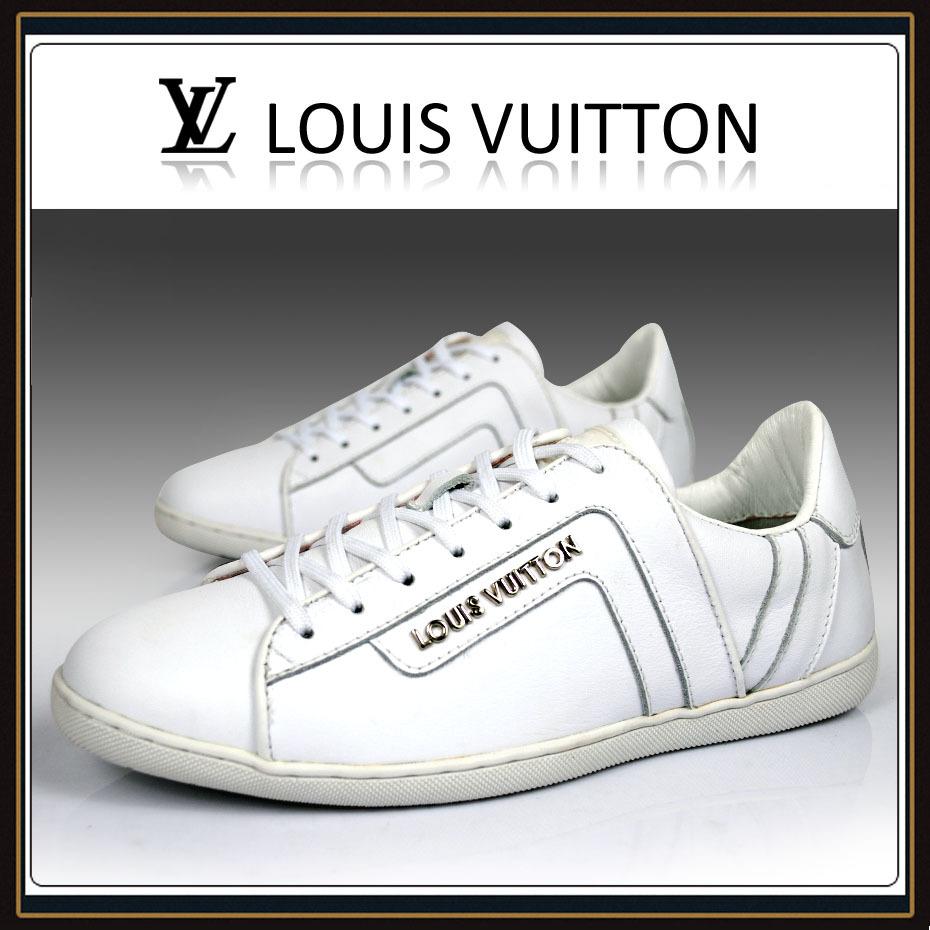 Демисезонные ботинки V l10186 2012 Для отдыха Верхний слой из натуральной кожи Круглый носок Шнурок