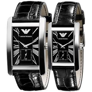 欧美佳手表价格 什么手表最好 卡西欧手表淘宝店 女士手表品牌大全 - yoyotaobao - 一起一起