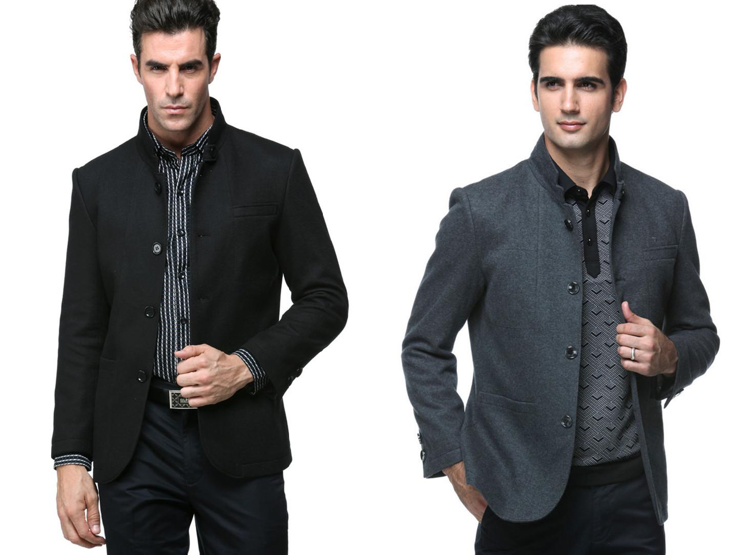 Мужская И Женская Одежда Доставка