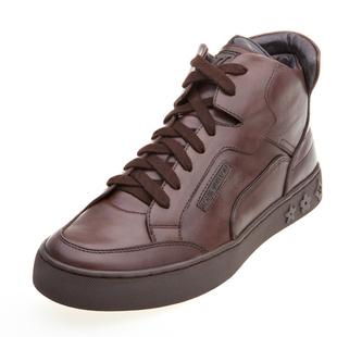 最热销男皮鞋排行榜推荐 - bangbang - 我帮帮专区