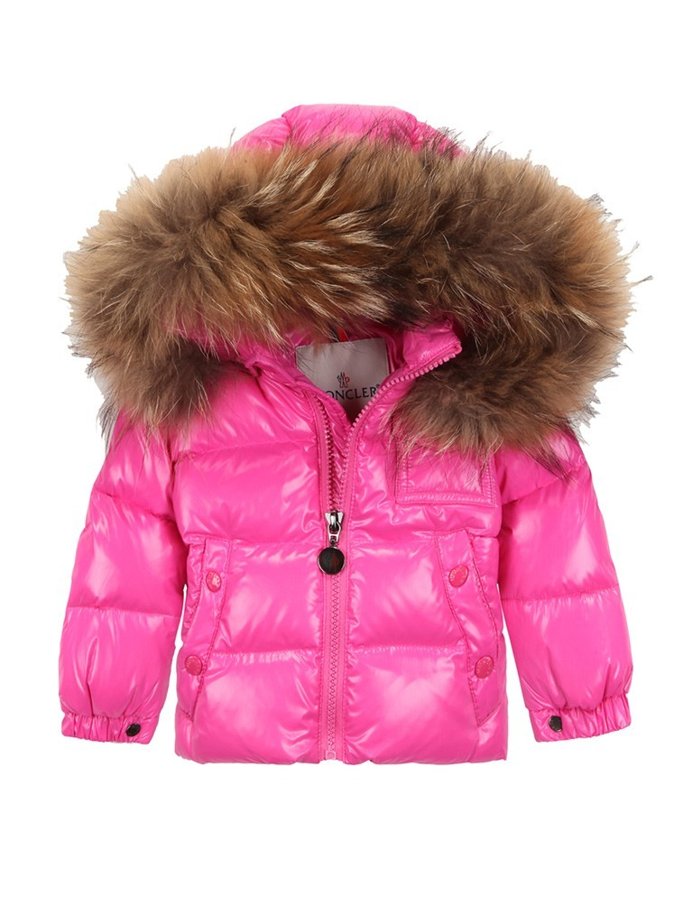 moncler baby review