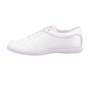 Li Ning/LINING women balance fitness shoes AFCF010-1