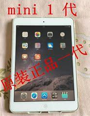 Apple 苹果 iPad mini1 WIFI版 4G版 mini 1 迷你1 迷你一代