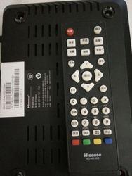华数互联网电视机顶盒遥控器板KD-WL002海信网络数字播放器IP508H