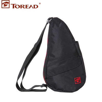 Toread Pathfinder 2014 unisex messenger bag new bag packet Men Women TEBC90675
