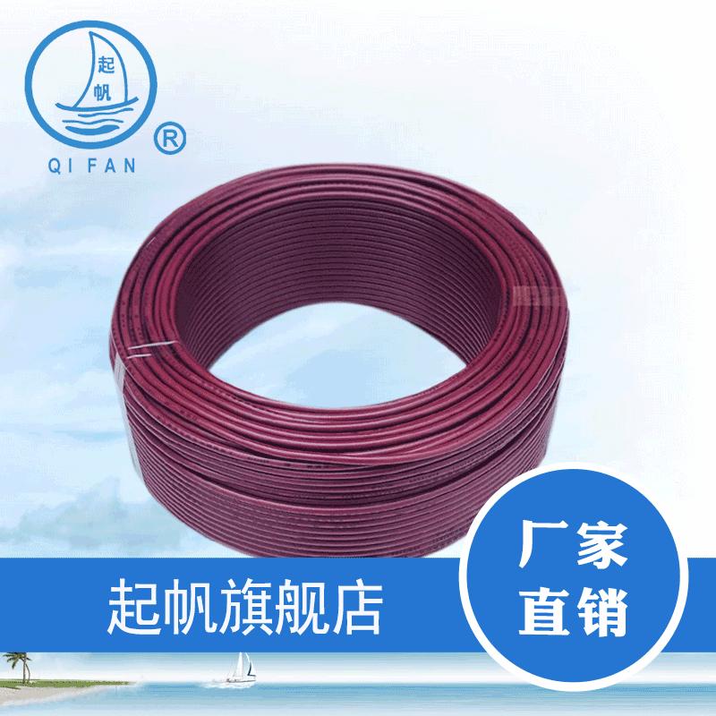 0.75平方软电线