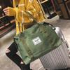 个性旅游包户外2018男式甜美男女手提包家庭手提袋便携式随身